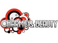 charme_and_beauty
