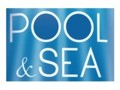 pool_and_sea